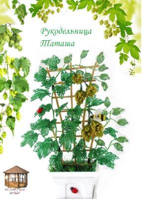 http://i59.fastpic.ru/thumb/2015/0317/3a/6bfe8f7b6a220a31143dae1b601a483a.jpeg