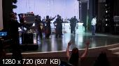 ������ �����: ���� ������ / Get on Up (2014) BDRip 720p | �������������� ���������