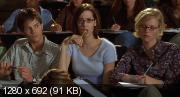 Парни из женской общаги (2002) WEB-DL (720p)
