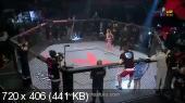 ��������� ������������. MMA. XFC International 9: Nascimento vs. Azevedo (Main Card) [14.03] (2015) WEBRip