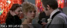 ���������� ������ / Bad Timing (1980) | DVO | AVO