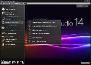 Ashampoo Burning Studio 14 Build 14.1.2.10 Final RePack (& Portable) by Diakov