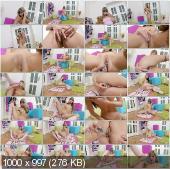 TeenGina - Gina - Teen Princess Slut [FullHD 1080p]