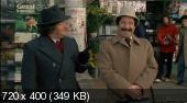 �������, �������� ��������, ������� / Giovani, belle... probabilmente ricche (1982) DVDRip | DVO