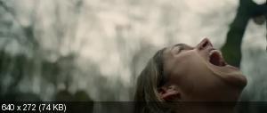 Глушь / Backcountry (2014) HDRip   VO