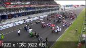 ���������. WSBK Superbike 2015. 02/13. �������, Chang Thai [Race1/Supersport/Race2] [22.03] (2015) HDTV 1080i