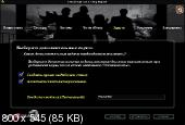 Left 4 Dead 2 [v2.1.3.9] (2009) PC | Lossless Repack by Pioneer