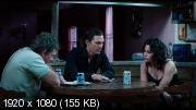 Киллер Джо (2011) Blu-Ray (1080p)