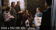 Вера Дрейк (2004) DVDRip (AVC)