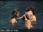 Аморальный мистер Тис (1959) DVDRip