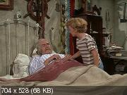 Наполеон и Саманта (1972) DVDRip