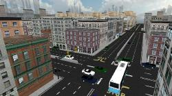 City Driving 3D - PRO v 1.1.1 (2015/RUS/Android)