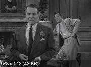 Сильная жара (1953) DVDRip