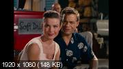 Ниагара (1953) Blu-Ray Remux (1080p)