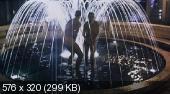 Сад земных наслаждений / The Garden of Earthly Delights (2004) DVDRip | Sub