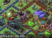 Новые игры фабрики Alawar - Март 2015 (RUS)