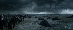 Исход: Цари и боги (2014) BDRip-AVC от HELLYWOOD {Лицензия}
