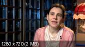 Иннокентий Смоктуновский. За Гранью Разума (2015) HDTVRip 720p