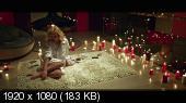 Полина Гагарина - Влюбленность тебя обнаружит (2015) MasterRip