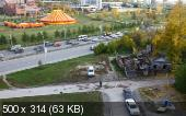 http://i59.fastpic.ru/thumb/2015/0410/2f/792bd881c4c52ac863f507e14af58e2f.jpeg