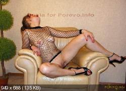 Collection of Homemade Porno 0558.zip