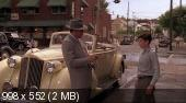 ���������� � �������� / Lost in Yonkers (1993)