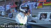 Формула 1: 05/20. Гран-при Испании. Гонка [10.05] (2015) SATRip