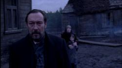 Человек, который плакал (2000) BDRip-AVC