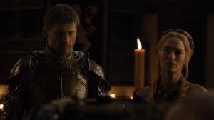 ���� ��������� / Game of Thrones [5 ����� 1-10 ����� �� 10] (2015) WEB-DL 720p �� qqss44 | LostFilm