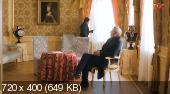 http://i59.fastpic.ru/thumb/2015/0415/22/b82a6b80d5cca03f4a3d96804e71b922.jpeg
