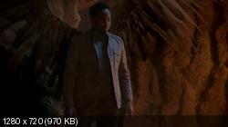 Константин [S01] (2015) HDTVRip 720p | AlexFilm