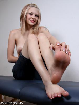 mnogo-spermi-porno-russkoe