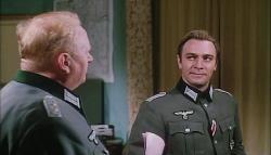 Тройной крест (1966) BDRip 1080p
