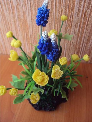Мой бисерный сад, и не только Lynnaya  81d0fd9a8018e3389a52a72c834235a3