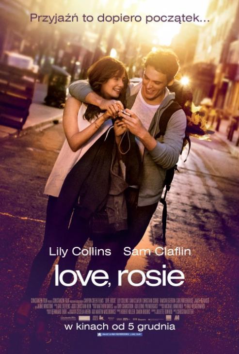 Love Rosie (2014) PL.720p.BRRiP.XViD.AC3-K12 / Lektor PL + Rmvb