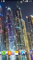 Dubai night v 1.0.1 (2015/Android)