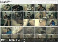 Trisexual Encounters 12 (2006/DVDRip)