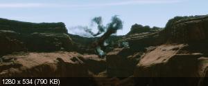 Седьмой сын / Seventh Son (2014) BDRip 720p от HELLYWOOD   Лицензия