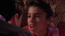 Срочно требуется звезда (1993) BDRip 1080p