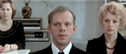 Однажды двадцать лет спустя (1980) DVDRip от MediaClub {Android}