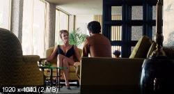Врожденный порок (2014) BDRip 1080p | Лицензия