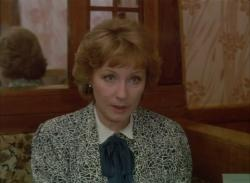 Интердевочка (1989) DVDRip от MediaClub {Android}