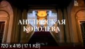 http://i59.fastpic.ru/thumb/2015/0426/f7/42b2689596f1c32c87bdf4acebfae3f7.jpeg