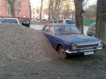 http://i59.fastpic.ru/thumb/2015/0427/a5/b0dcdf04fc9ccd31ed067f529d4b1ba5.jpeg