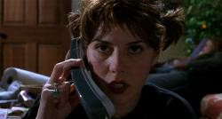 Четыре комнаты (1995) BDRip 1080p