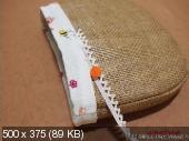 Аксессуары (сумки, браслеты, украшения)  3324578495ce7a432d7653ae1d4adb78