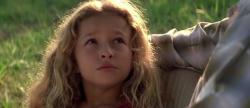 Вспоминая Титанов (2000) DVDRip от MediaClub {Android}