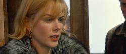 Догвилль (2003) DVDRip от MediaClub {Android}