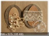 Оригинальные предметы декора   - Страница 3 0b44b3d72a2092864f2b566355a32ab5