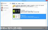 Ashampoo Anti-Virus 2015 1.2.0 DC 30.04.2015